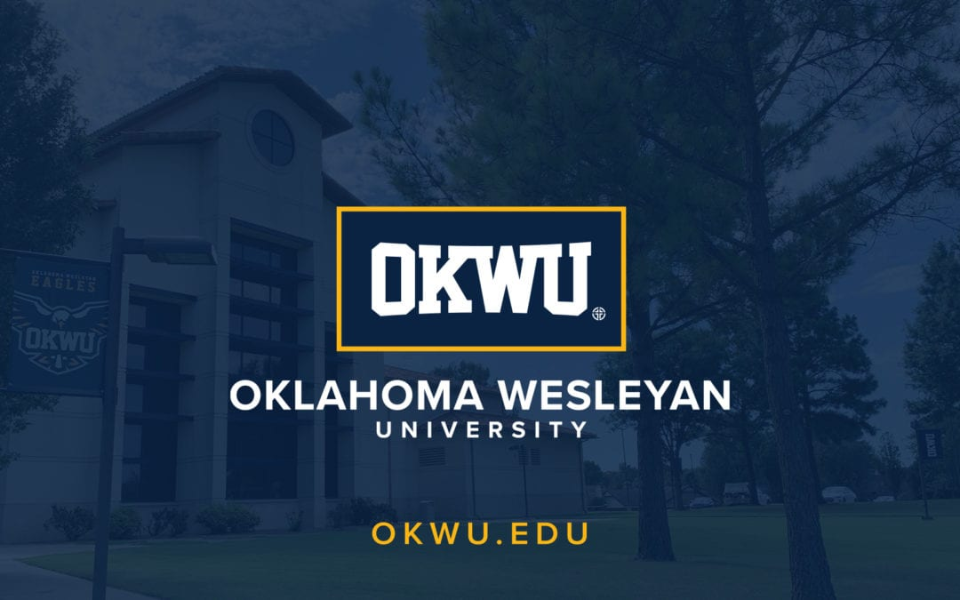OKWU Ranked Best in Oklahoma for Employment