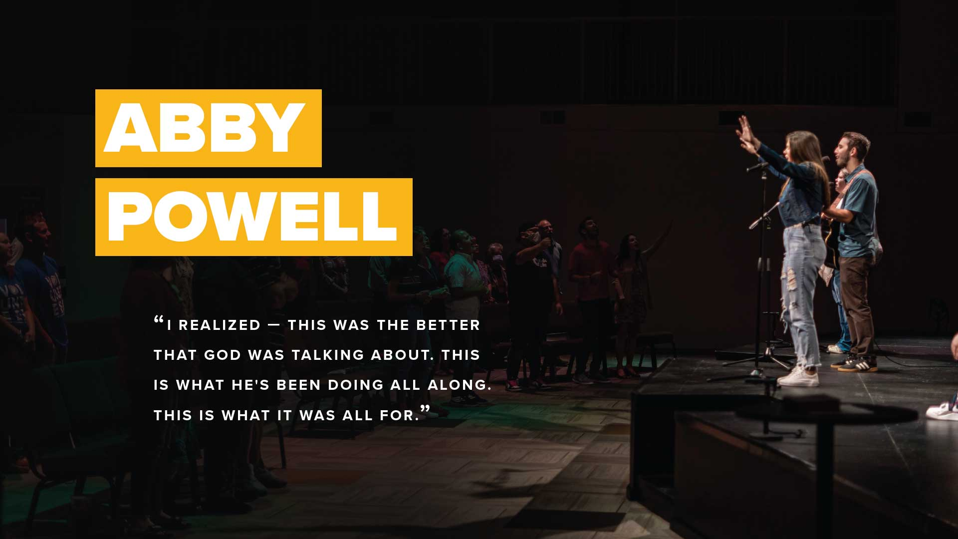 feature-abby-powell-article